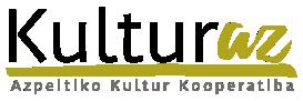 Kulturaz Azpeitiko Kultur Kooperatiba