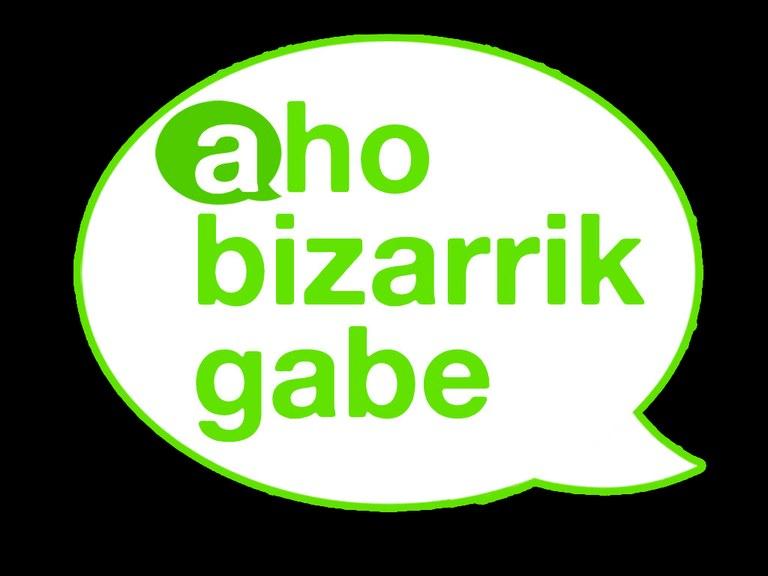 Aaho_power_1.jpg