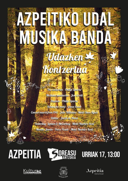 Banda-Udazkena2021 (1).jpg
