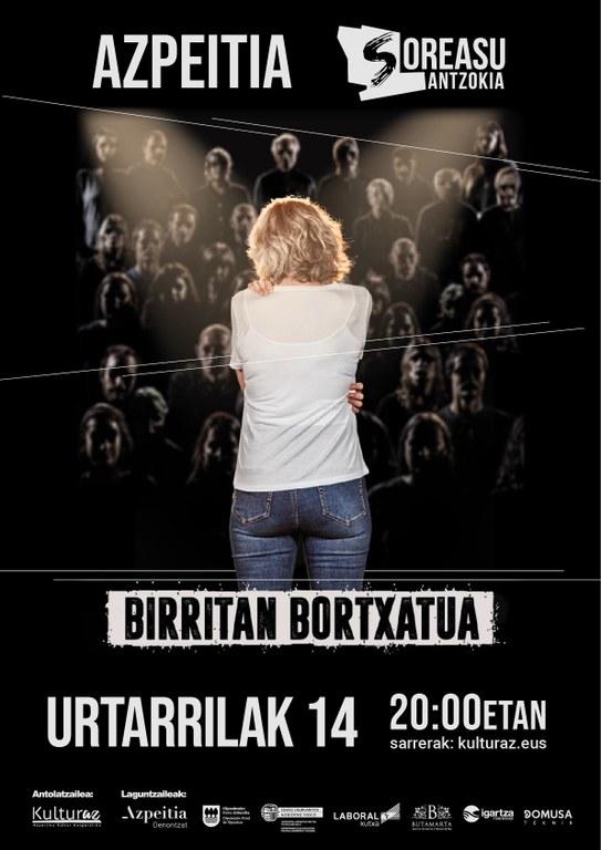 Birritan bortxatua_web.jpg