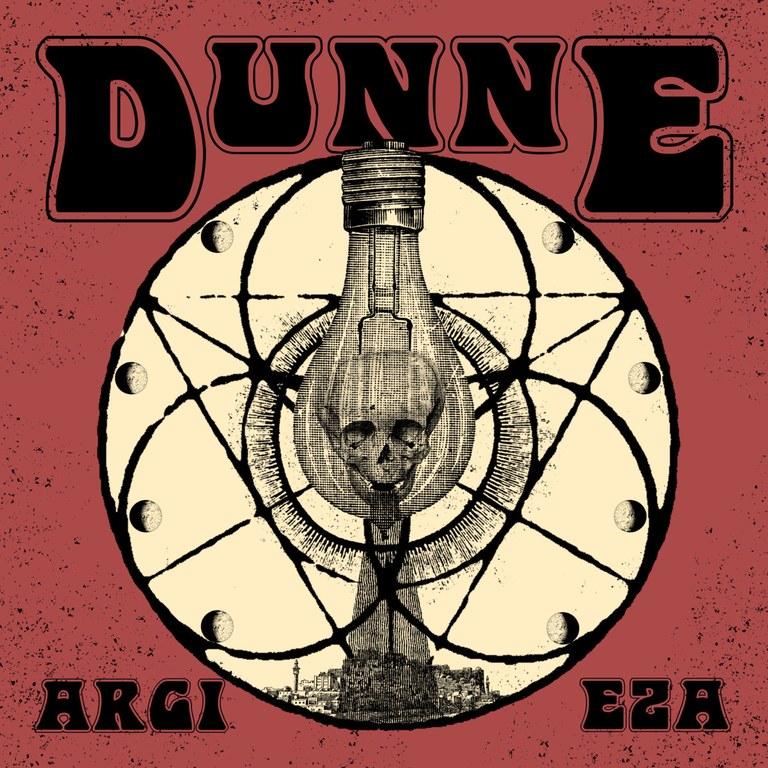 Dunne.jpg