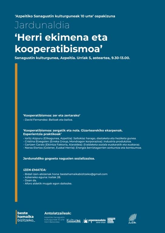 kooperatibismoa jardunaldia 4.jpg