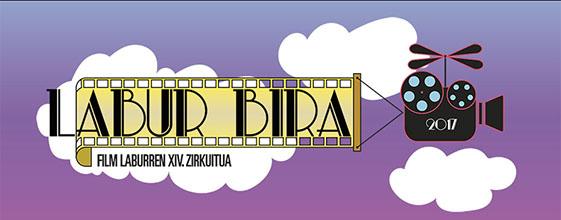 Laburbira, euskarazko film laburrak