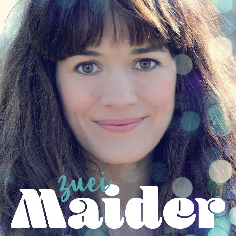 Maider