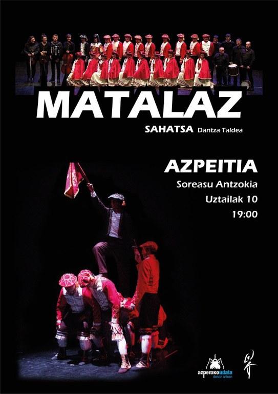 Matalaz - Uztailak 10_2- Kartela Sahatsa.jpg