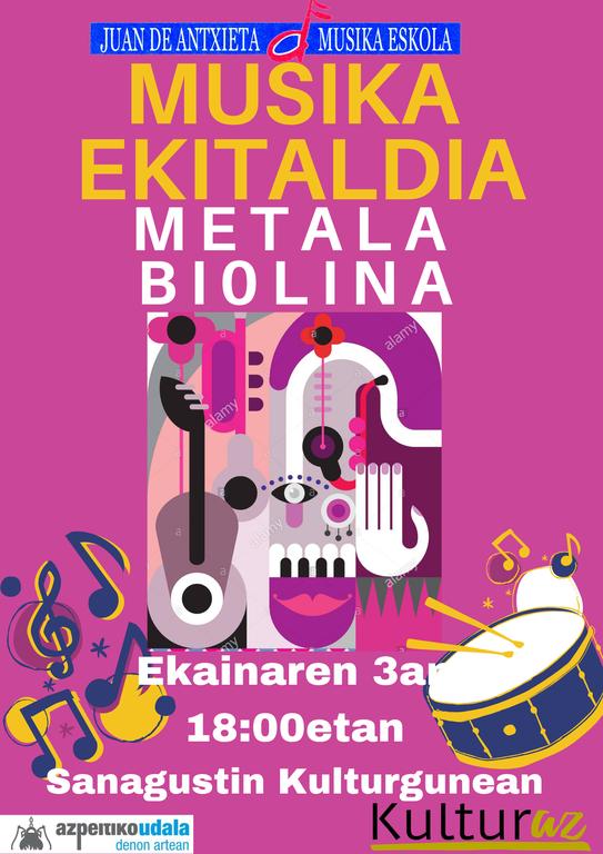 METALA-BIOLINA.png
