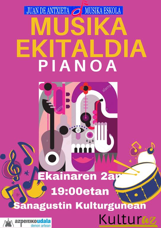 PIANOA.png