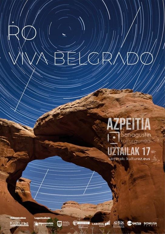 Ro+Belgrado web.jpg