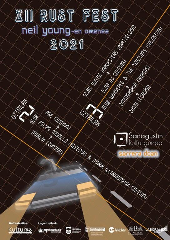 RUST FEST 2021 web.jpg