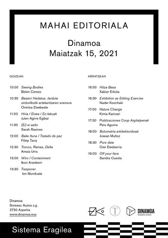 SE-Programa-Mesa-Editorial-eusk-Dinamoa.jpg