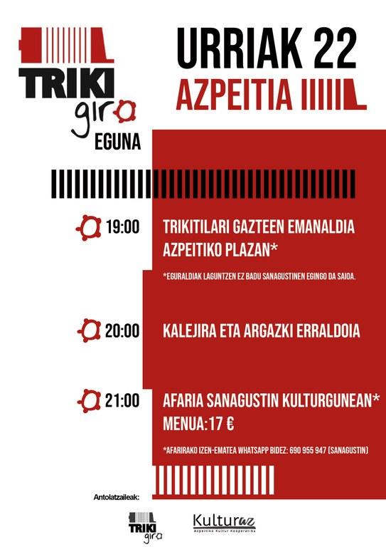 TRIKIeguna21 (1).jpg