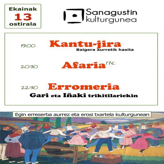 Erromeria