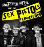 Sex Pistols ikusi ez izanaren arantza daukazula? Guk kenduko dizugu