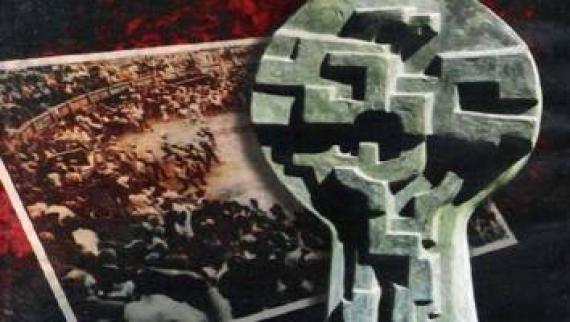 'Oroitarria' dokumentala gaur iluntzerako