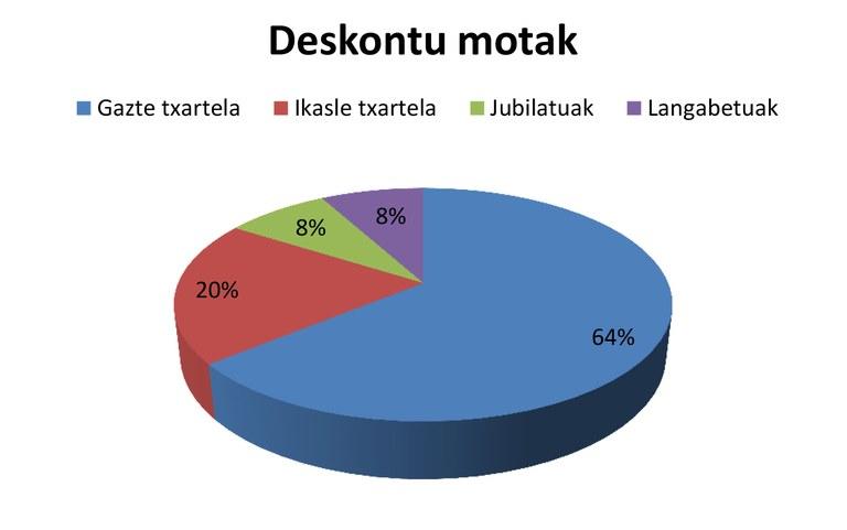 grafikak1.jpg
