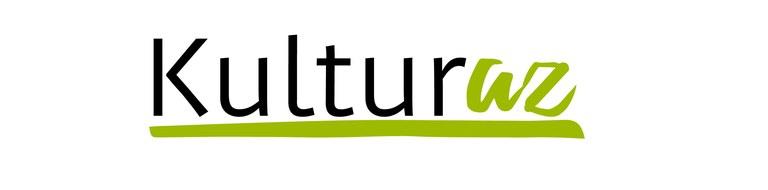 kulturaz_logoa_txiki.jpg