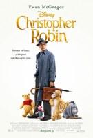 Cristopher Robin