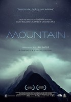 G-Naturaldia: 'Mountain'