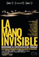 'La mano Invisible'