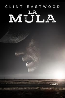 'La Mula'