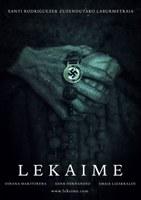 Lekaime
